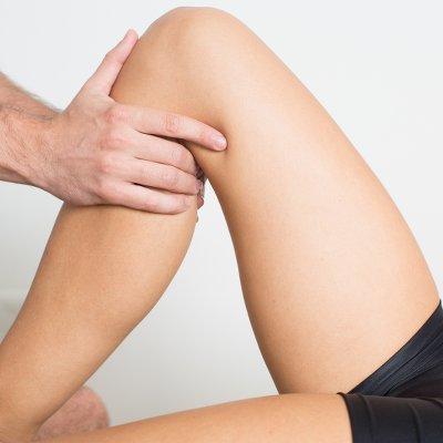 klassische-sport-massage