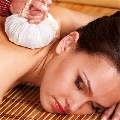 samui oriental kraeuterstempel-massage
