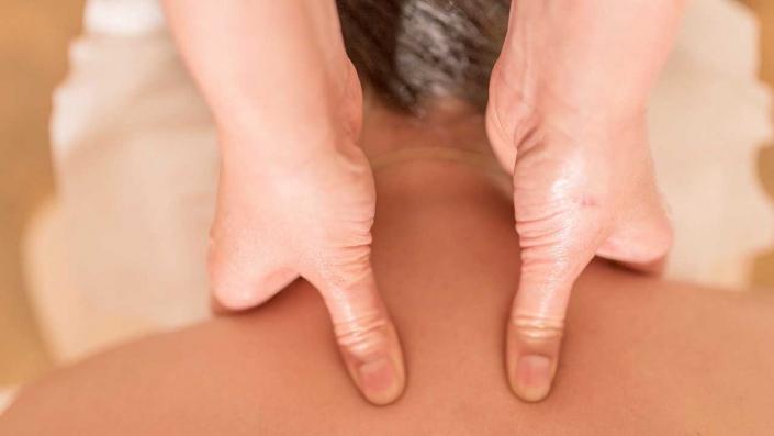 samui-oriental-schwabing-massage