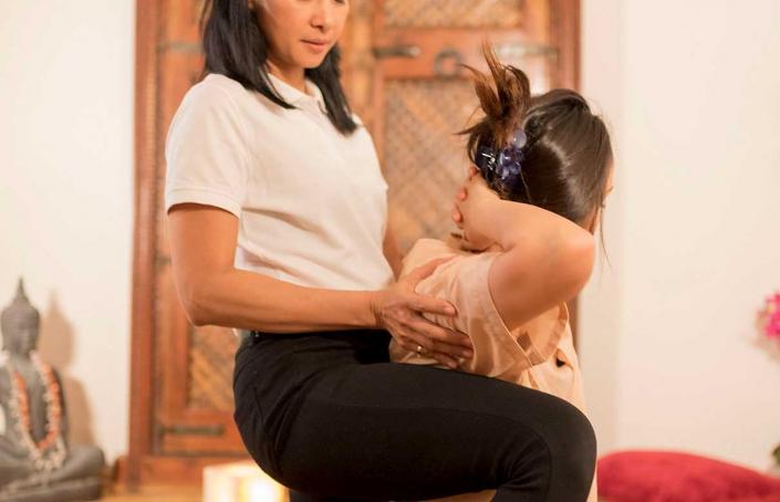 samui-oriental-schwabing-massage2