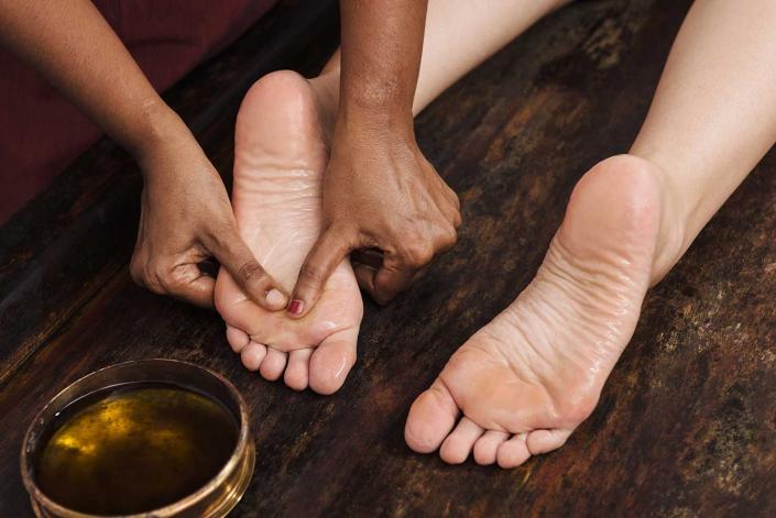 thaimassage-samui-oriental-schwabing