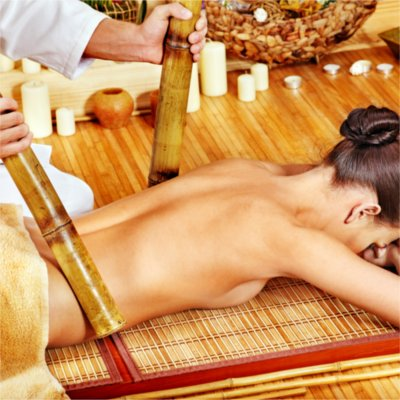 samui oriental traditionelle-thai-massage